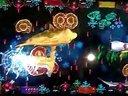 99炮打鱼机多少钱99炮打鱼游戏机厂家渔乐无穷99炮双响企鹅视频