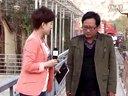 临夏市九眼泉虹鳟鱼养殖场凸显休闲渔业新亮点视频