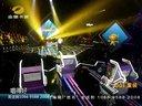 中国新声代 2013 中国新声代 130601 山村女孩挑战经典民歌