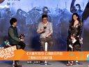 丁磊林志玲深情对唱《大唐无双2》公测开启
