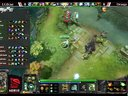 LGD.int vs Orange #1 DOTA2超级联赛DSL