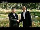 习近平同奥巴马举行中美元首第二场会晤