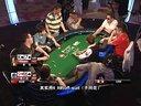 2012CPC中国扑克游戏嘉年华 完整视频合集