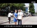 铁道学院09级_香樟树下的日子MV(改自《北京东路的日子》)视频