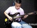 西游记电吉他版 龙生同学 龙川老隆中雅琴行