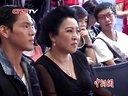 向华强太太陈岚8611万港元拍下天价钻石创纪录