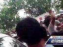 西安日系车主被砸重伤案宣判 主犯获刑10年