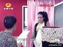 2013中國新聲代之三 楊宗緯班優秀班級爭奪戰精彩合輯