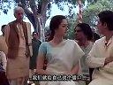 印度电影-吾土吾民(中文字幕)CD2