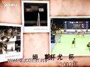 世界羽毛球锦标赛