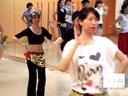 热舞舞蹈培训 莘庄店周一 印度肚皮舞 免费试课