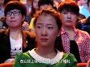残疾歌手王亮怀柔歌厅演唱 无情的世界无情的你.图片