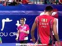 分享视频 林丹VS张维峰 2013羽毛球世锦赛 爱羽客羽毛球网