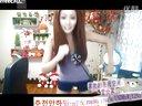 韩国美女bj黑妞热舞回顾9