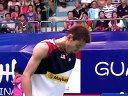 林丹VS李宗伟 羽毛球知识教学网 2013羽毛球世锦赛男单决赛