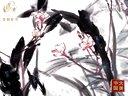 画家王广香2013专访及新作欣赏---金狮华纳艺海人生