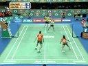 K Tarun 羽毛球知识教学网 2013年印度羽毛球联赛