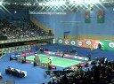 Saurabh Verma 羽毛球知识教学网 2013年印度羽毛球联赛