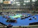 Kido  Bernadet 羽毛球知识教学网 2013年印度羽毛球联赛