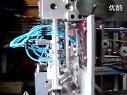 韩国面膜自动生产工艺  2