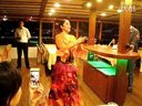 上海肚皮舞教练培训-NINI 拍视频 2013土耳其肚皮舞节9.1吉卜赛风