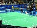 羽毛球知识教学网 2013年中华台北羽毛球公开赛