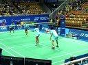 羽毛球知识教学网 2013年中华台北羽毛球公开赛 李龙大