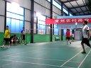 2013.9.26青州羽毛球-青羽飞扬俱乐部,青州羽毛球交流群:148968574