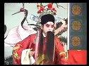 安徽地方戏曲泗州戏(泗洲戏)杨八郎探母