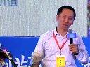 涂鸿川:创业者把产品做好最重要
