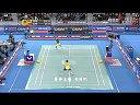 羽毛球比赛高清视频 2012韩国超级赛 决赛2 李宗伟VS林丹 羽球吧