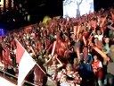 阿赫桑/塞蒂亚万VS高成炫/李龙大 2013印尼羽毛球公开赛男双决赛