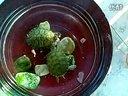 20131025我养的两只小巴西龟视频