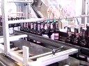 万世德包装机械-一片式裹包机 纸箱包装机 高速智能80箱每分钟