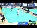 【正在直播】2013韩国羽毛球黄金赛 男双第一轮比赛视频 羽球吧