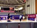 肖宽vs潘杰年 2013沿海城市羽毛球精英赛男单b组半决赛