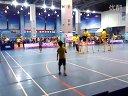 VID_20131103SM广场羽毛球比赛
