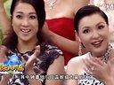 娱乐八爪鱼   TVB万千星辉贺台庆2013 马国明勇闯视帝宝座