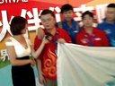 WCG213中国区总决赛坦克世界选手采访