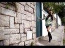 G番外篇] 神winnie小雪,晶晶港澳外拍   紫涵 2012 COMPUTEX 图片