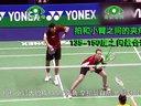 张国营羽动天下教球法 2 勤于观察善于思考 学打羽毛球