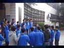 一个月来在忙的事情,上海宝钢预招生培训班