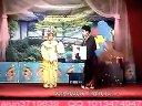 荆州花鼓戏百花台全剧