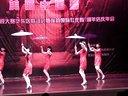 上海埃韵莘庄肚皮舞培训、专业教练班培训、芭蕾形体-梦里水乡