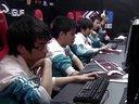G联赛2013赛季英雄联盟决赛 YG vs WE.A #3