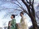 李后主与赵匡胤05(江山美人情)