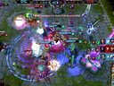 LCS 2014 NA Spring W2D2 (10)