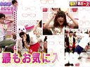 Rの法則「プチ変身(2)めがね」 動画~2014年1月28日