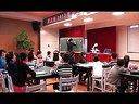 2013年浙江小学科学五年级下册谁先迎来黎明台州陈安顺
