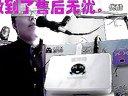 秀秀音频客所思P10电容麦克风套餐电音唱歌K歌效果